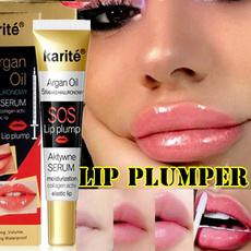 liquidlipstick, Lipstick, lipgloss, moisturizingoil