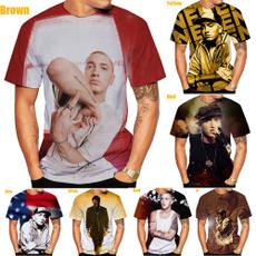 Fashion, Fashionable, amcolor, Men