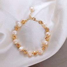 Fashion, Jewelry, Simple, Bracelet