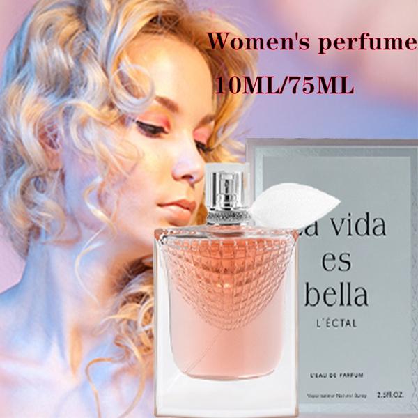 Beautiful, Perfume & Cologne, Flowers, azzaromensperfume