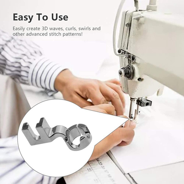 Sewing, Quilting, sewingmachineaccessory, Tool