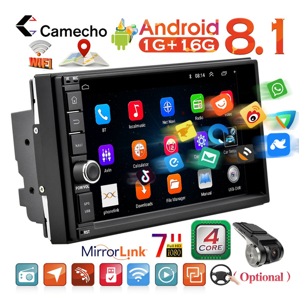 Touch Screen, carstereo, Gps, autoradiogpsandroid