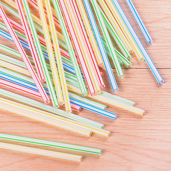 art, straw, Drinks, disposable