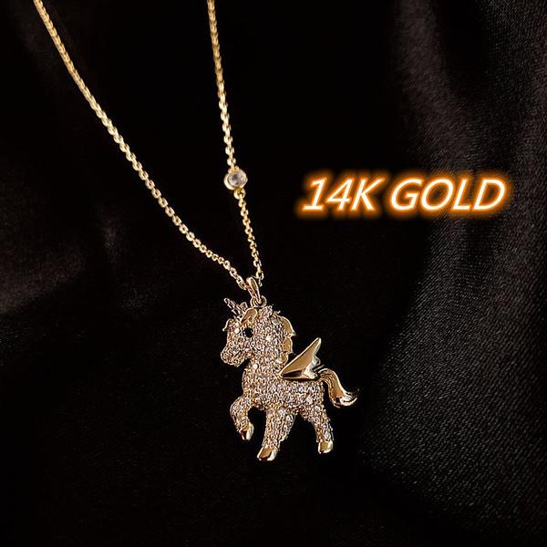 cute, DIAMOND, pony, gold