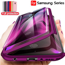case, 360cover, Samsung, Phone