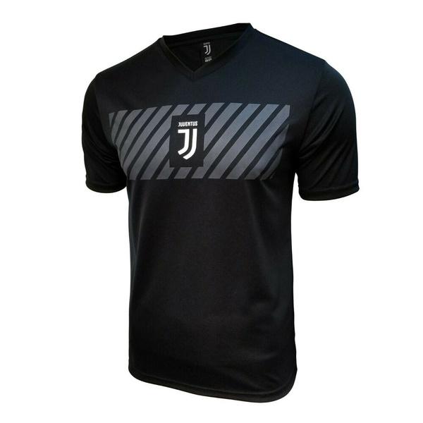 juventus, Home & Kitchen, Home & Living, T Shirts