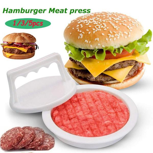 pressmold, Grill, Kitchen & Dining, kitchenmold