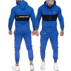 Fleece, Fashion, boeing, Men's Fashion