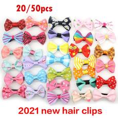 Fashion, Hair Pins, boutiquehairclip, grosgrainribbon