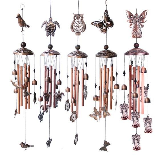 butterfly, decoration, indoorornament, Garden