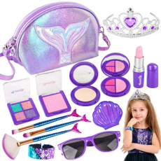 autolisted, Fashion, Beauty, purses
