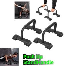 strengthtraining, pushupstandhandle, Handles, Fitness