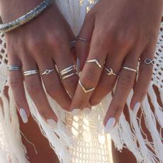 autolisted, cute, Jewelry, Women's Fashion