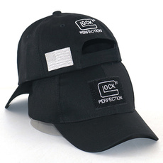 sports cap, Outdoor, Hiking, tacticalcap