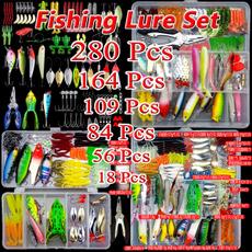 fishinghook, Outdoor, fishingbait, Outdoor Sports