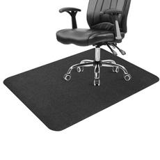furniturefootpad, nonslipmat, Office, Home & Living