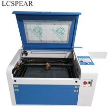 engraving, Machine, 4060, Co