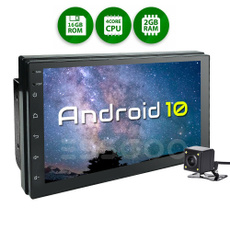 Touch Screen, carstereo, carmp4mp5player, Gps