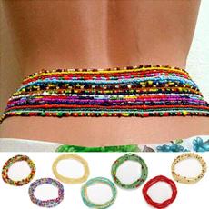 autolisted, Fashion, Jewelry, Chain