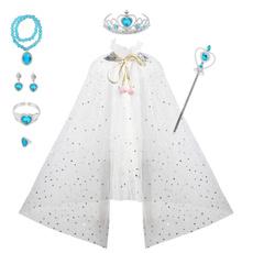 autolisted, Princess, wand, Dress