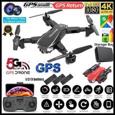 Quadcopter, remotecontrolhelicopter, photograph, Remote Controls