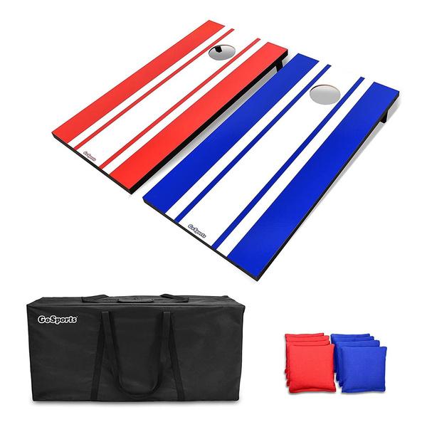 case, portable, Totes, Bags