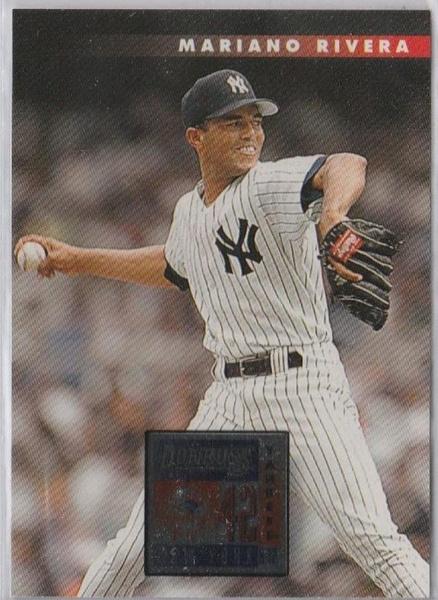 Mlb, marianorivera, New York Yankees, New York