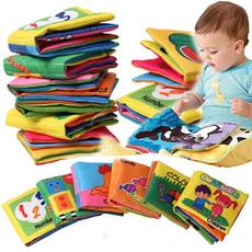 Development, intelligencedevelopmentbook, Toy, earlyeducationbook