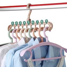 Plastic, coatrack, clothesdryingrack, dishdryingrack