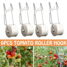 Plants, trellisrollerhook, Gardening, Gardening Tools