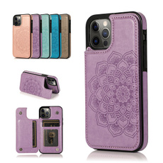 Mini, Samsung, iphone12procase, Apple