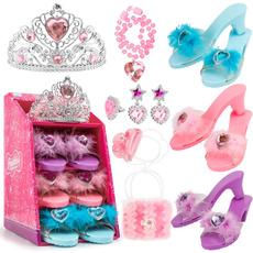 autolisted, Toy, Jewelry, Dress