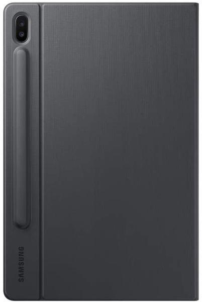 case, Gray, Book, Samsung