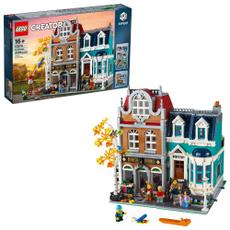 autolisted, Lego, Toy, Kit