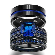 autolisted, Blues, wedding ring, gold