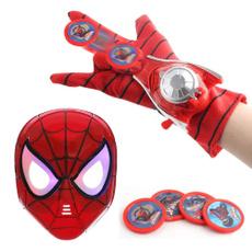 autolisted, Toy, Superhero, Dress