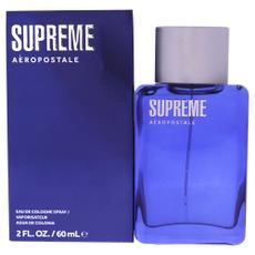 supreme, edcspray, Men, Men's Fashion
