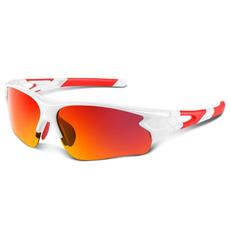 autolisted, Fashion, Golf, Glasses