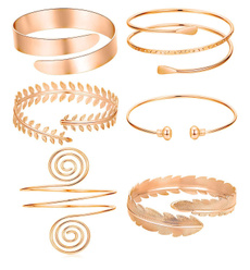 autolisted, Jewelry, gold, Simple