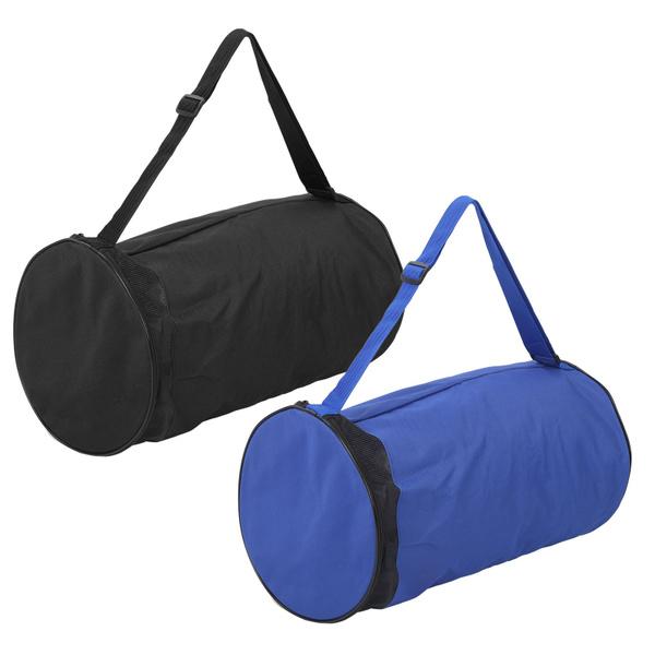 basketballholderbag, Outdoor, Sports & Outdoors, Hobbies