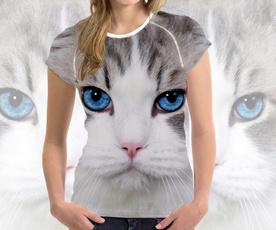 shirtsforwomen, roundnecktee, Fashion, Shirt