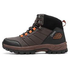 desertshoe, Outdoor, Hiking, Waterproof