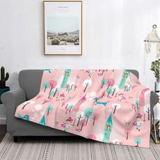 warmultrasoftmicrofleeceblanket, Fleece, lightweightblanket, Throw Blanket
