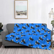 warmultrasoftmicrofleeceblanket, lightweightblanket, Blanket, fleeceblanket
