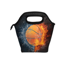 coldinsulationbag, coolerbag, Sports & Outdoors, Tote Bag