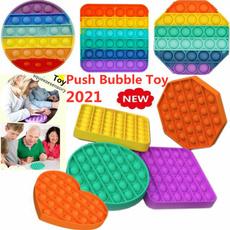 Toy, stresstoy, Children's Toys, stressrelief