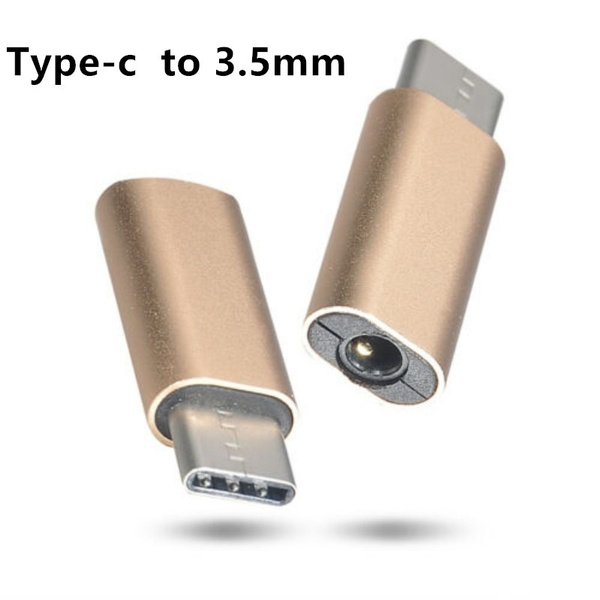 usb, audiostereoheadset, Mobile, Adapter