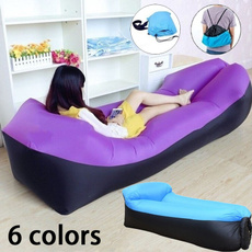 inflatablebed, inflatablesofa, camping, Sofas