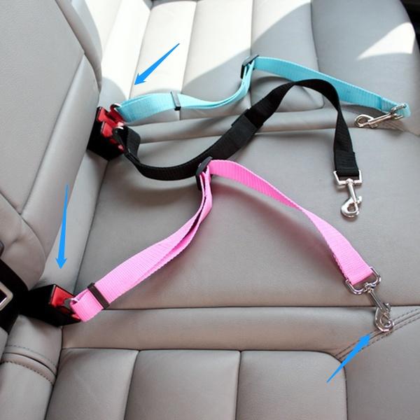 Harness, Fashion Accessory, petharne, Pets