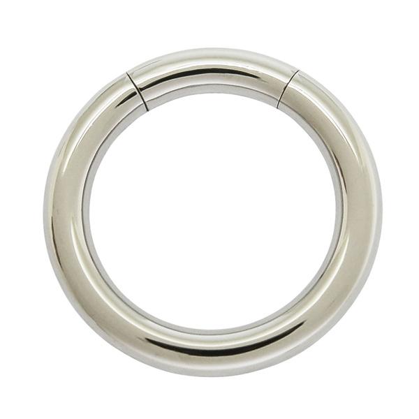 Steel, piercingbodyjewelry, segmentring, piercingjewelry
